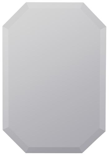 Quest Mirror