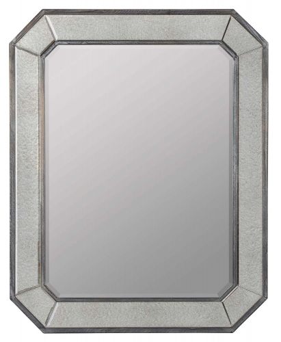 Donato Mirror
