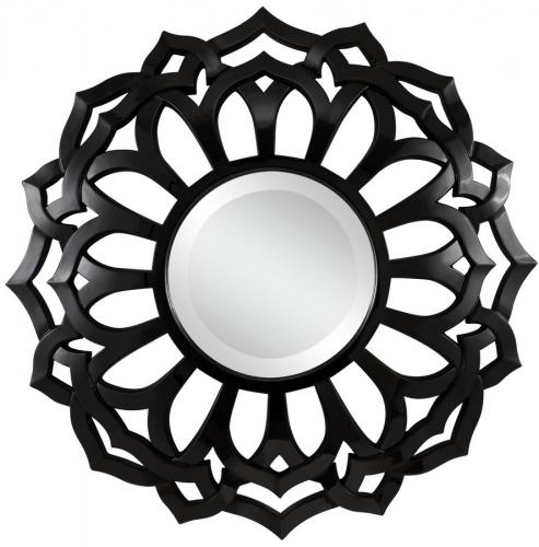 Covington Mirror