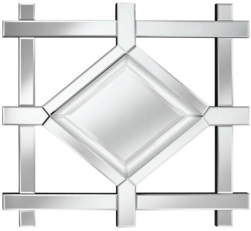 Hunter Mirror