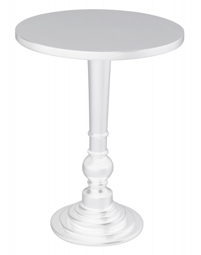 Whitworth Side Table