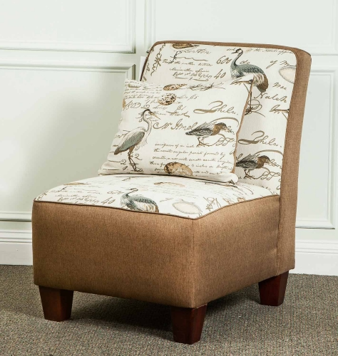 Antrim Accent Chair