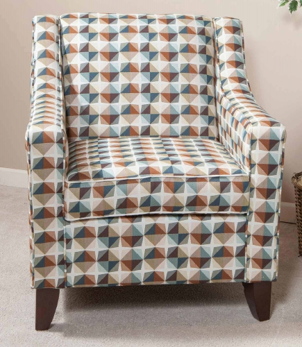 Kilkenny Accent Chair