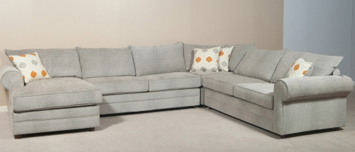 Kerry Sectional Sofa