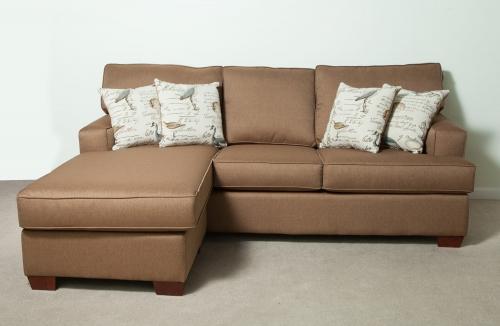 Antrim Sofa Set