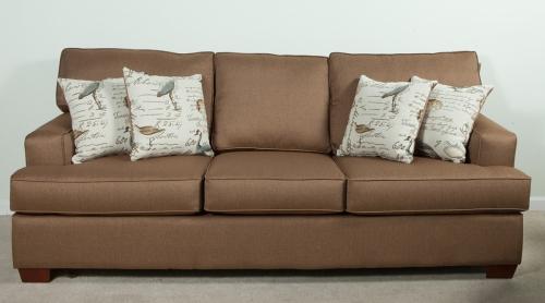 Antrim Sofa