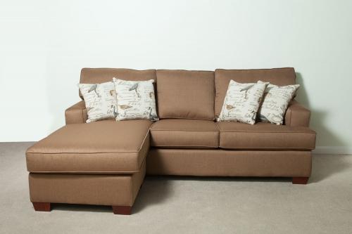 Antrim Sofa Chaise