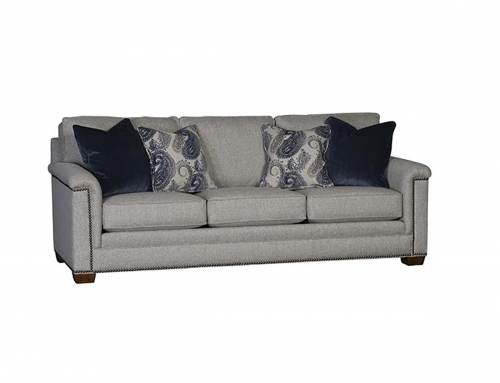 Southbridge Sofa - Barnstormer Smoke