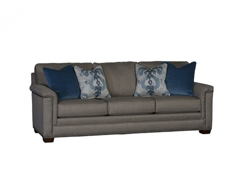 Southbridge Sofa - Bonsai Taupe