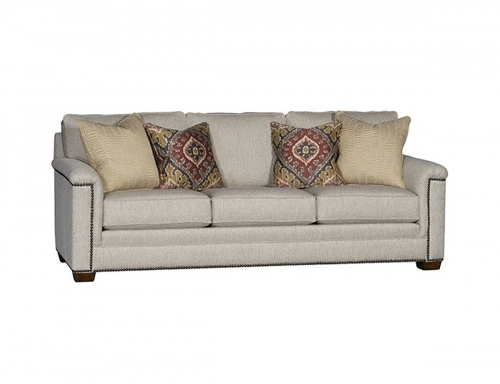 Southbridge Sofa Set - Beige