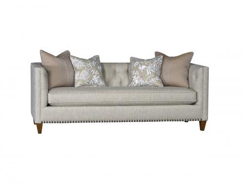 Sudbury Sofa - Comfort Mocha