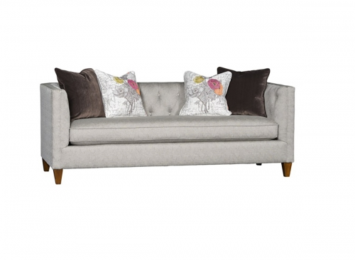Sudbury Sofa - Patmos Mocha
