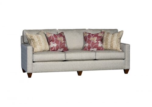 Sutton Sofa Set - Beige