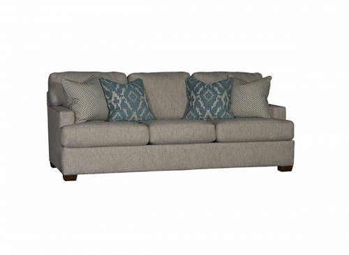 Taunton Sofa Set - Desiree Mushroom