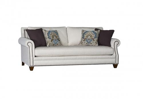 Tyngsborough Sofa - Beige