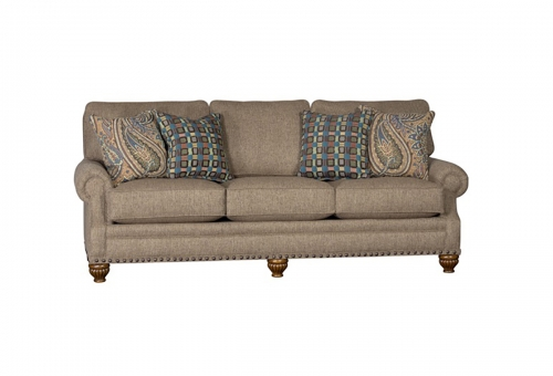 Sofas At Homelement Com