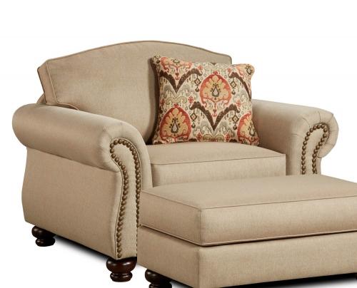 Brindisi Chair