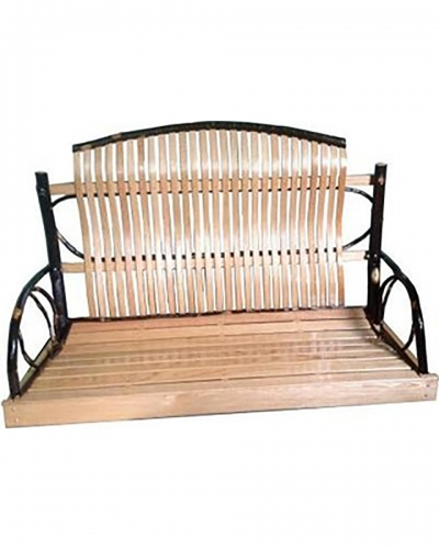 Fifer Swing-Oak - Natural