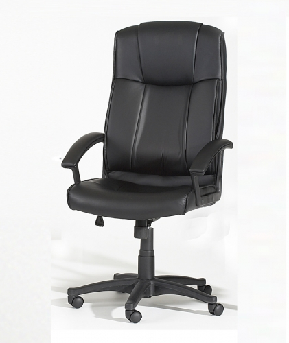 High Back Multi Adjustable Office Chair