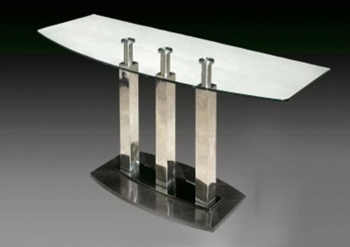 Cilla Sofa Table