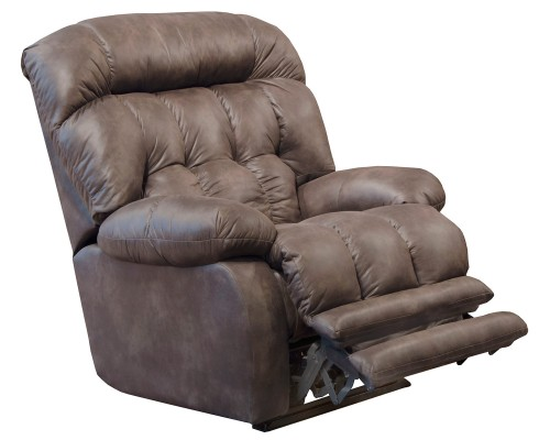 Horton Recliner Chair - Dusk