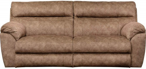 Sedona Power Reclining Sofa - Mesa