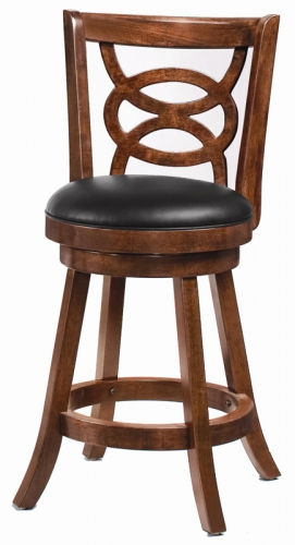 101929 24 Inch Counter Stool