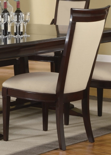 Beverly Side Chair 371 137