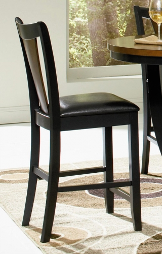 Boyer 24 Inch Counter Stool