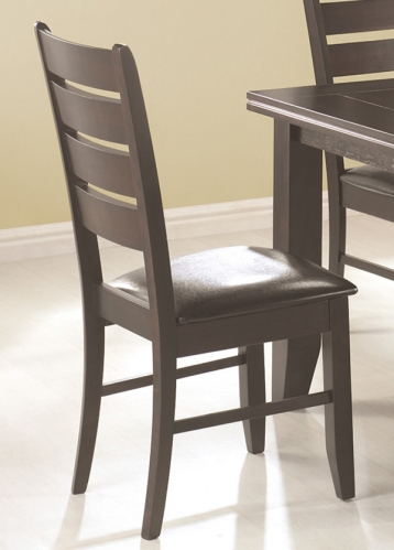102722 Dining Chair