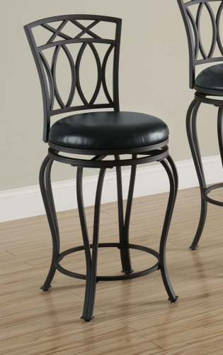 122059 Counter Stool