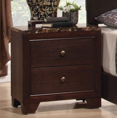 Conner Night Stand