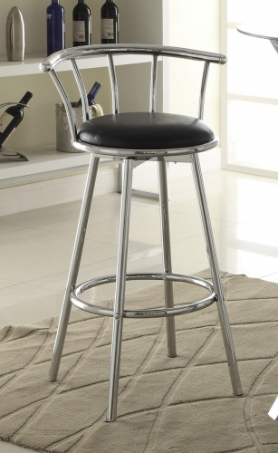 2244 29in Bar Stool