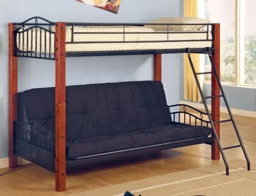2249 Bunk Bed