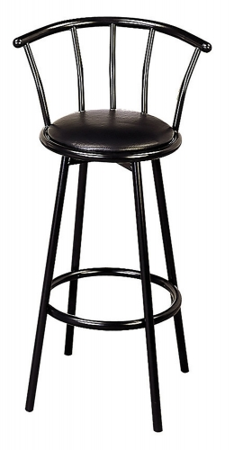 2398 Swivel Bar Stool