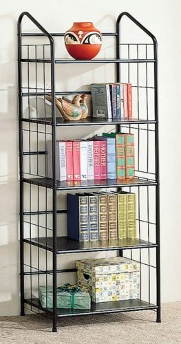 2895 Bookshelf