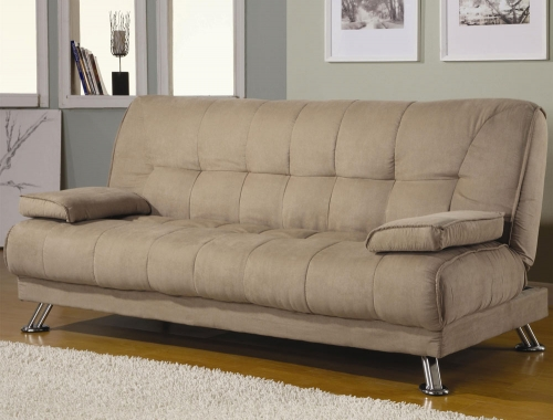 300147 Sofa Bed
