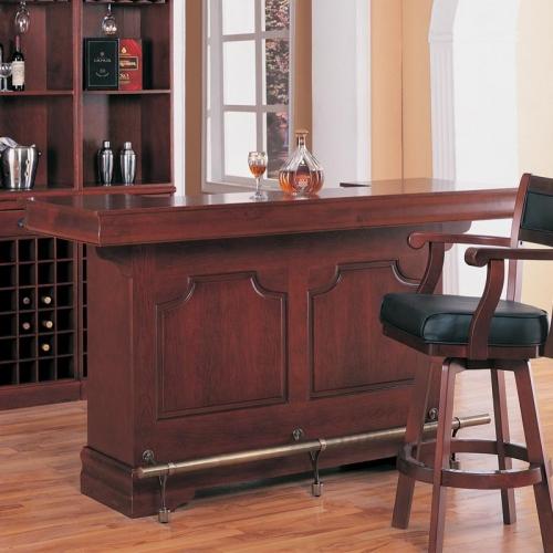 Lambert Bar With Sink