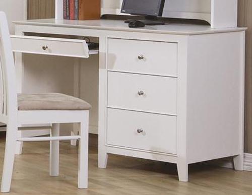 Selena Computer Desk