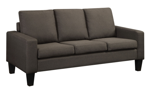 Bachman Sofa - Grey