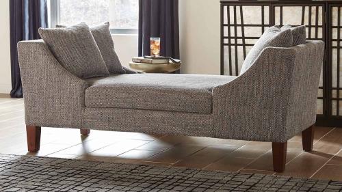 550117 Bench - Multi-Tonal/Woven