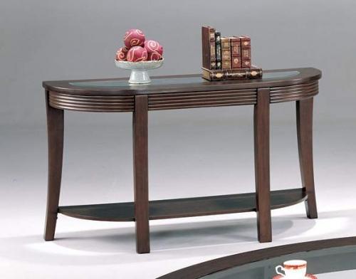 Simpson Sofa Table