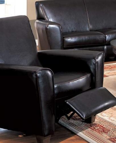 Havana Recliner Chair 236 82