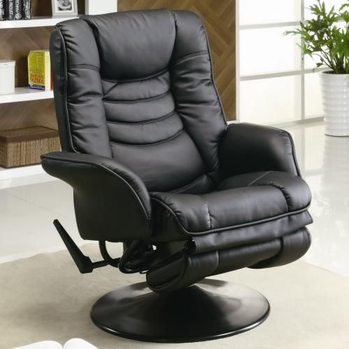 600229 Chair