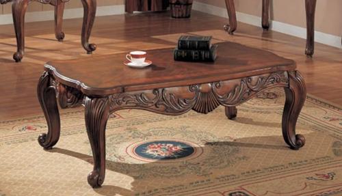 Venice Coffee Table