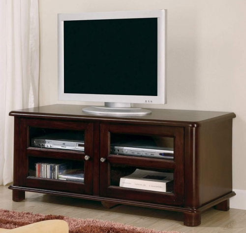 700610 TV Stand