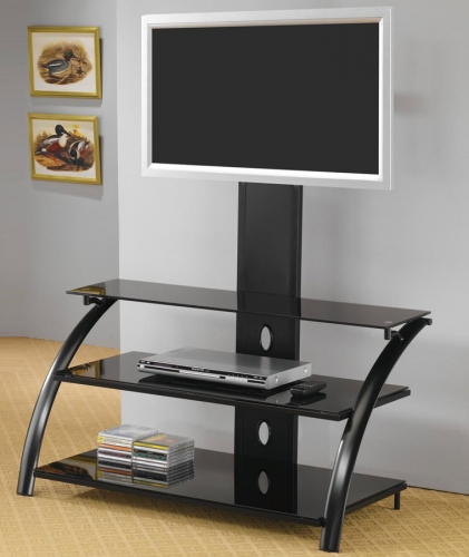 700617 TV Stand