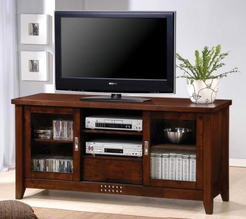 700619 TV Console