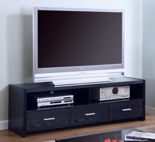 700645 TV Console