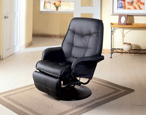 7501 Chair Recliner